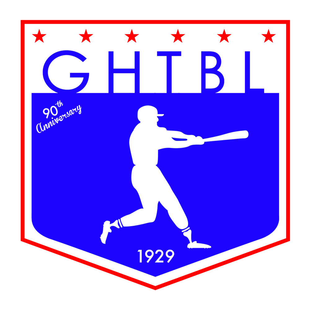 Greater Hartford Twilight Baseball League
