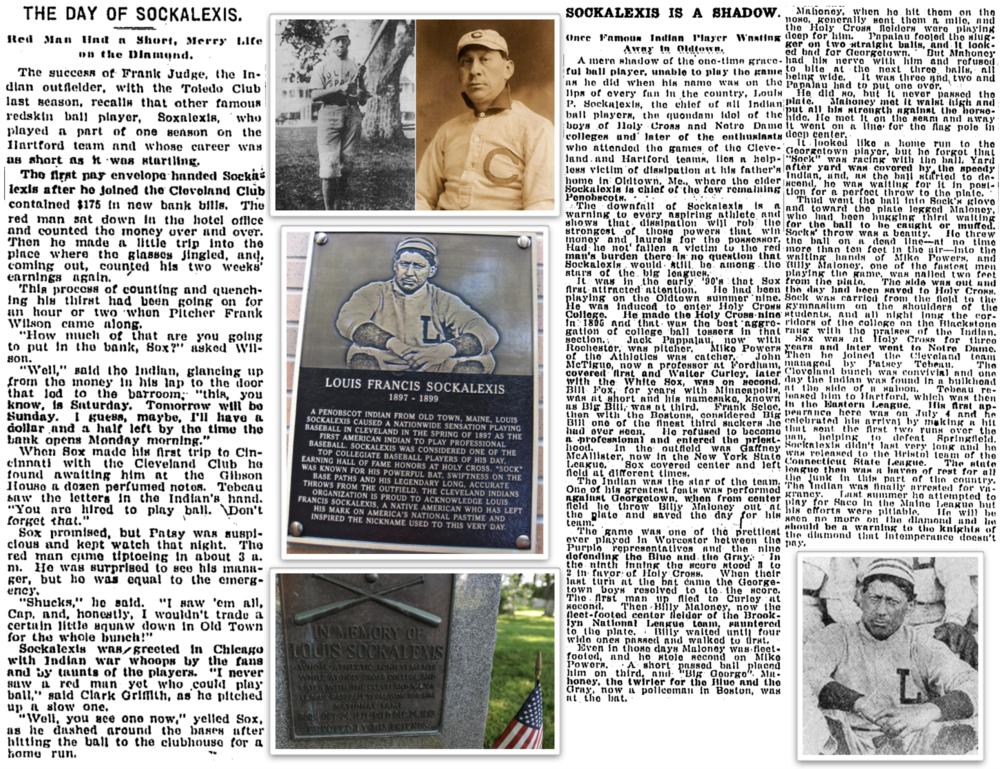 Louis Sockalexis Baseball Hartford.png