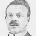 "Henry ""Pop"" LaFleur"