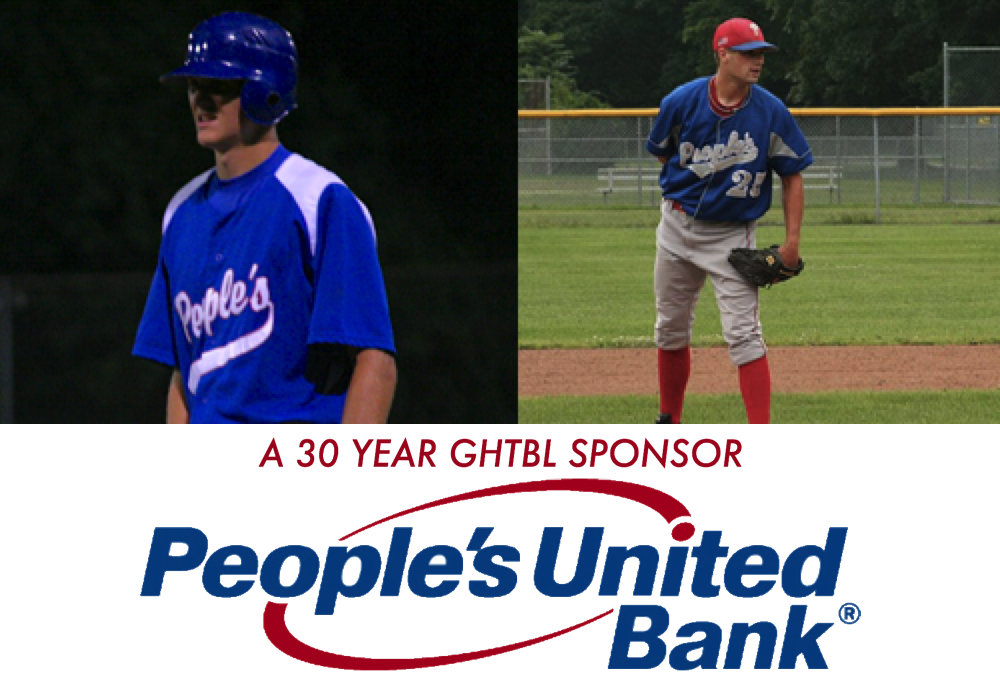 People's United Bank Sponsors.png