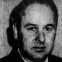 Herb Sheintop