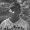 Joseph Leahy, 3B