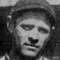 Johnny Miller, P