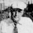 Charles Adamick Sr.