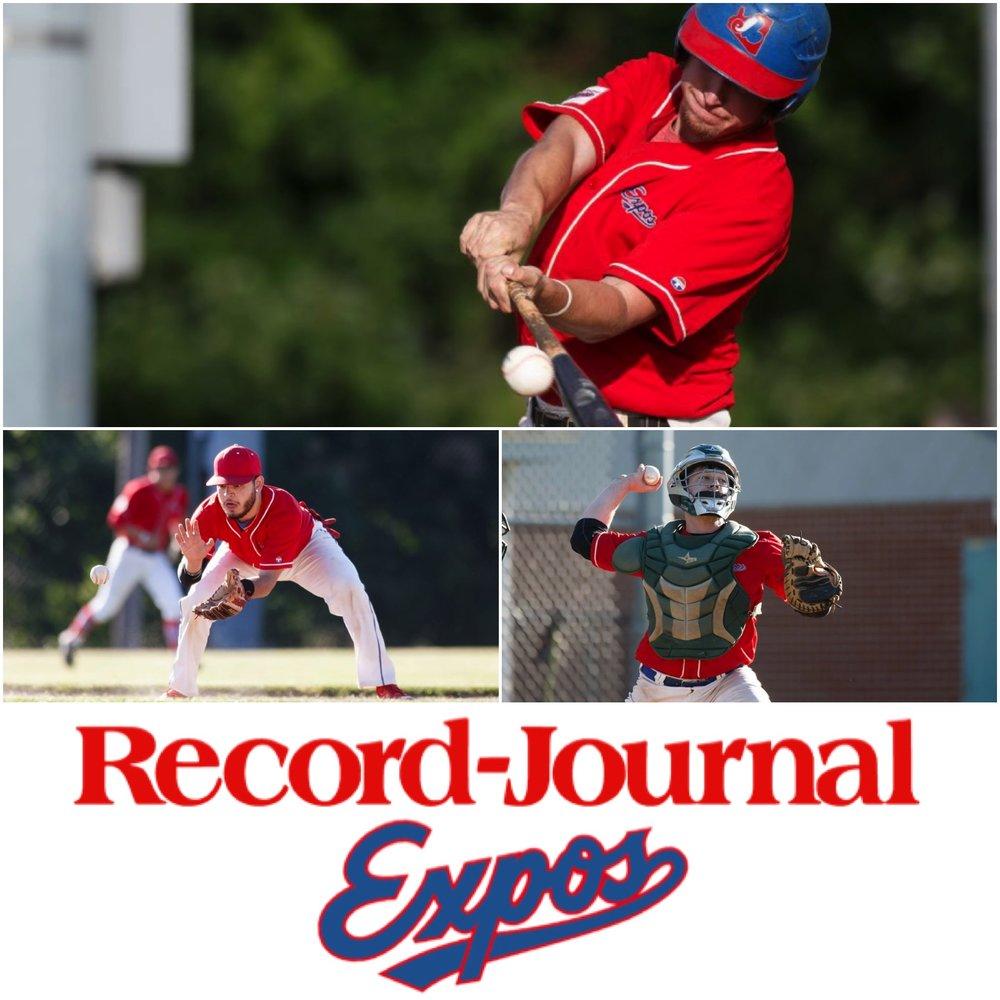 2019 Record-Journal Expos.jpg