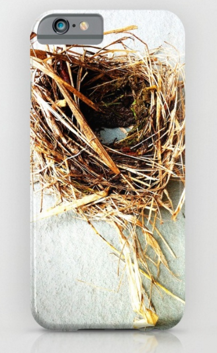 iPhone-cover-nest.png