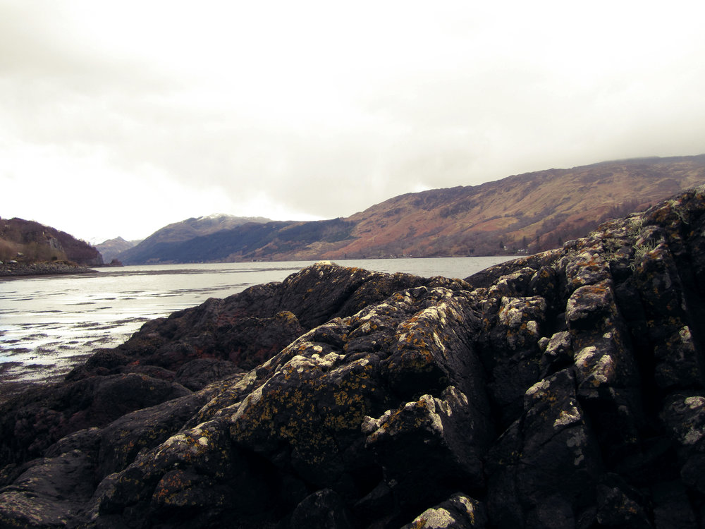 Scotland-Rocks.jpg