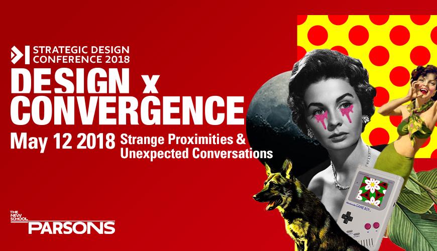 DesignxConvergence_Intro%2FSave the Date FB Post.jpg