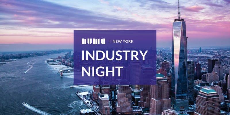 NUMA Industry Night.jpg
