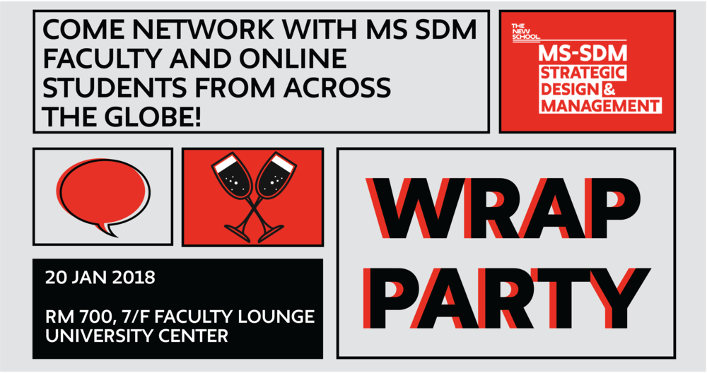 Wrap Party Banner v2-03.png