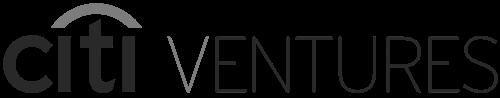 Citi Ventures copy.png