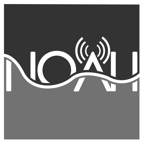 DOST Project Noah copy.png