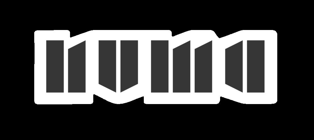 NUMA Logo copy.png
