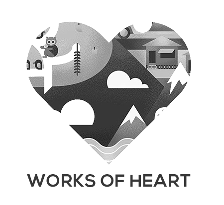 Works of Heart 3.png
