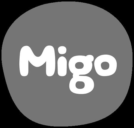 Migo copy.png