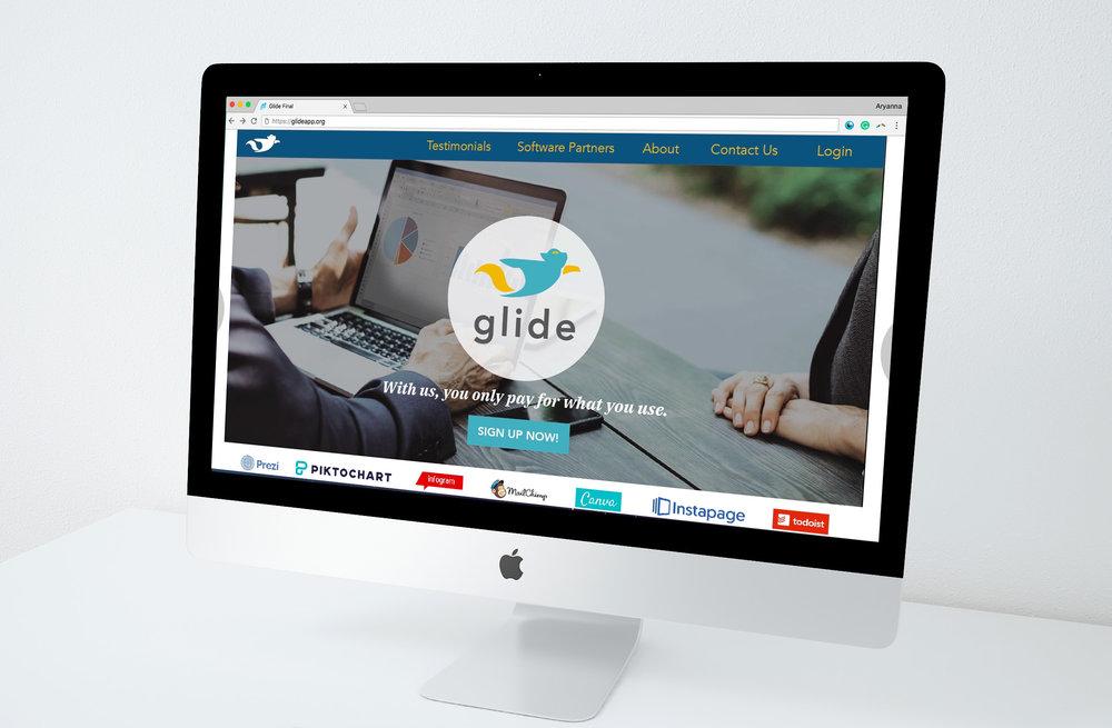 Copy of Mockup - Homepage.jpg