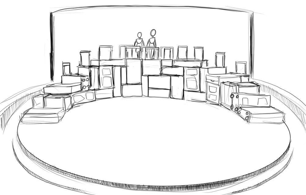 rock city 02.jpg
