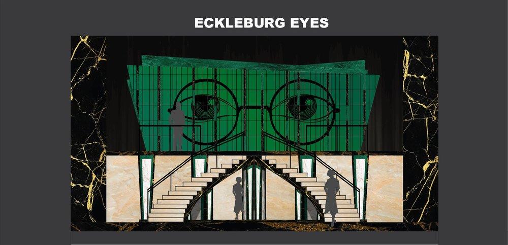 Gatsby Rendering Eckleburg 02.jpg