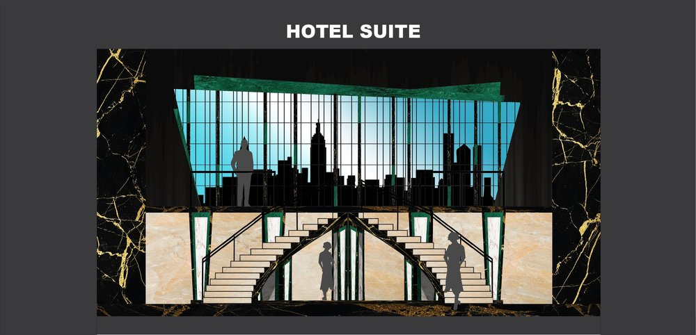 Gatsby Rendering Hotel 02.jpg