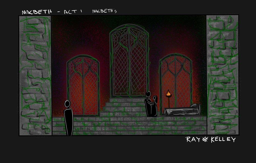 04 Macbeth's.jpg