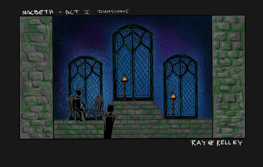 06 Dunsinane.jpg