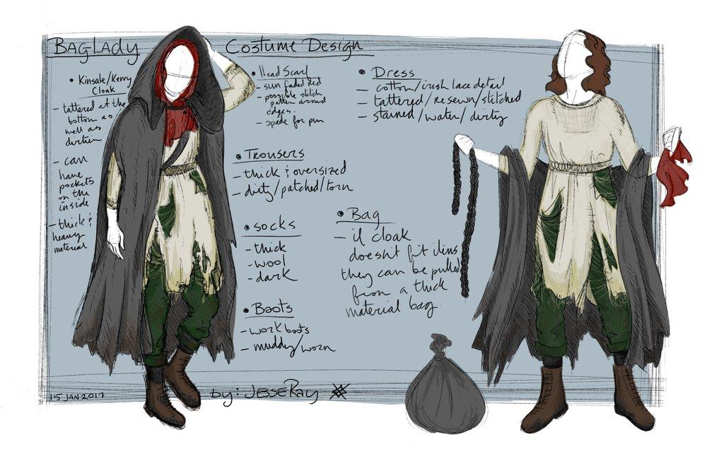 Baglady Costume Designs.jpg