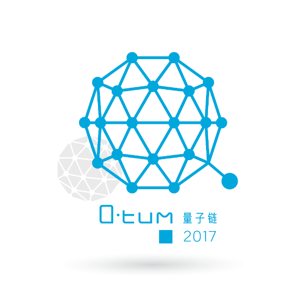 - a platform for transparencyBuilt on the Qtum blockchain.  Vevue Requests and copyright is a Dapp built with mobile Smart Contracts.  working White Paper: English / ChinesePitch Deck: English/ Chinese