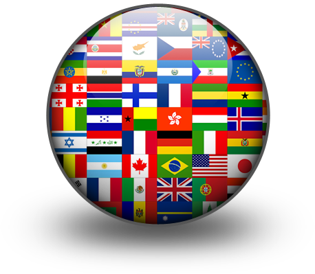 Build International community - 5000-10000 TOKENS Build a community in your country for Vevue, Qtum and Qtum Dapps. Translate materials, create a facebook page, forum thread, chat room, meet-ups and other channels.