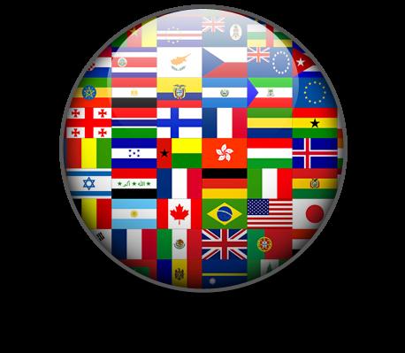 커뮤니티를 구성하세요 - 5,000~10,000개의 Vevue 토큰을 획득Qtum 및 Qtum Dapps를 위해 귀하의 국가에서 커뮤니티를 구축하십시오. 자료를 번역하고, 페이스 북 페이지를 만들고, 포럼 스레드, 대화방, 모임 및 기타 채널을 만듭니다..