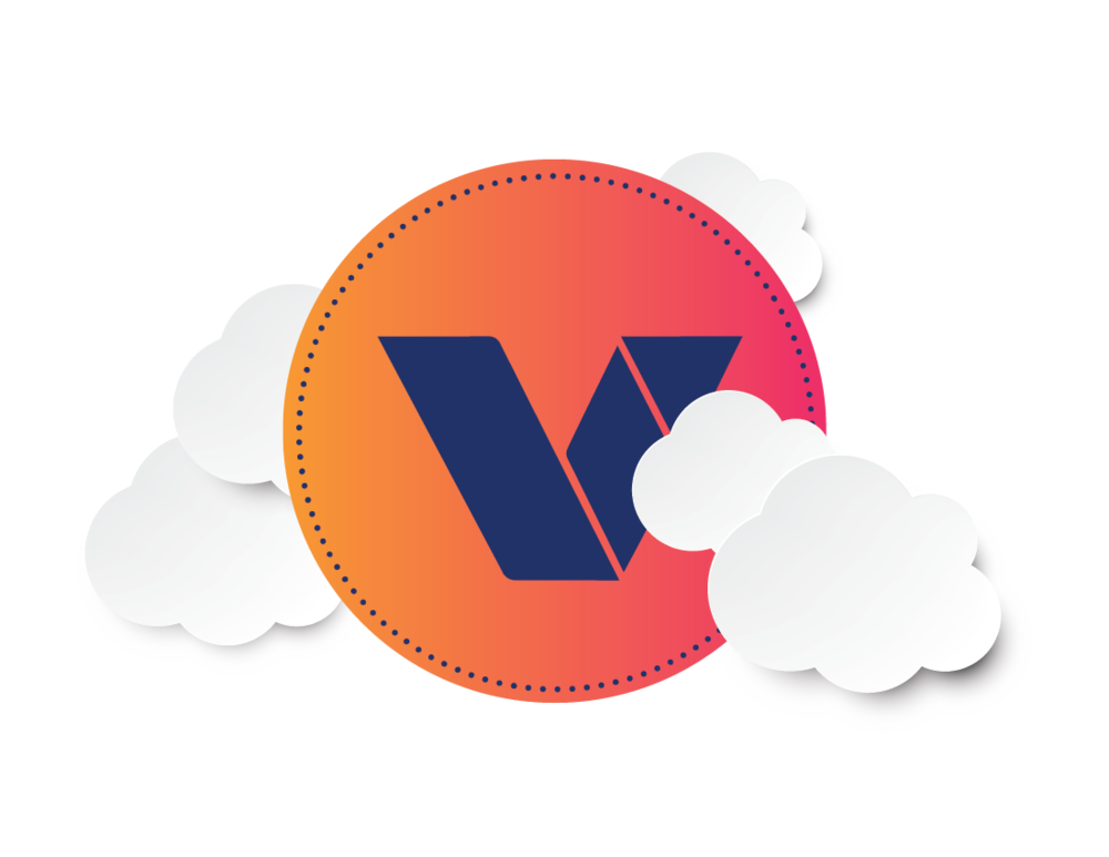 Airdrop Requests   Airdrop provides more opportunities to earn tokens through algorithm generated requests at popular locations around the world.  Search the Vevue map for Airdrop Requests near you, upload video reviews to earn tokens. Reviews are packaged into our API and shared with sites like Yelp or Google Local.