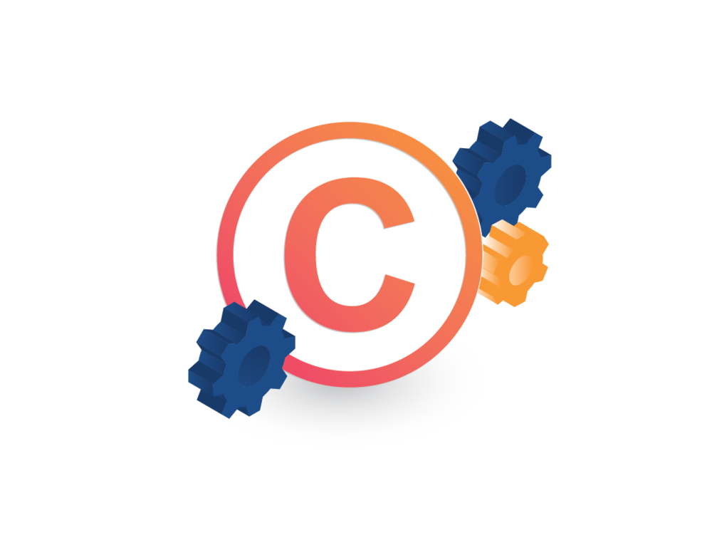 COPYRIGHT EXCHANGE & PAYWALL Your videos, your copyright, your tokens. Own the IP to your content through the power of the blockchain. Upload any video content and monetize each view or download with paywall.