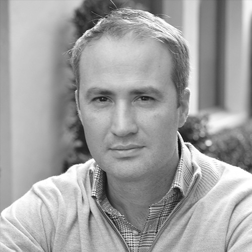 <p><strong>Jeremy Culver</strong><br>CEO Strategy + Execution</p>