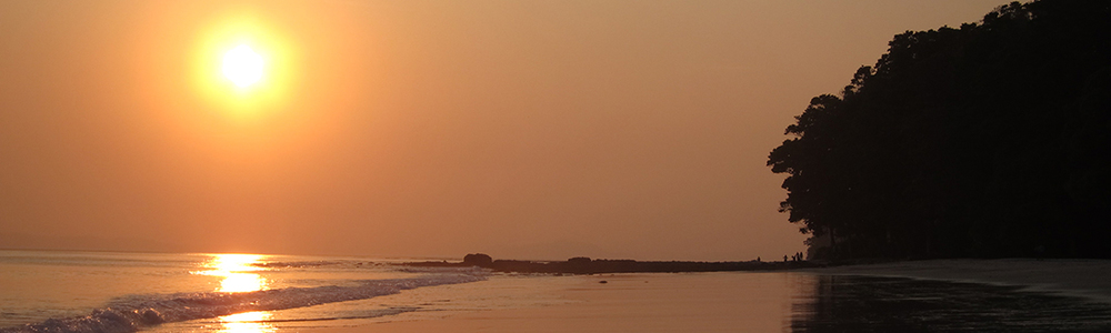 blissful sunsets retreats.jpg