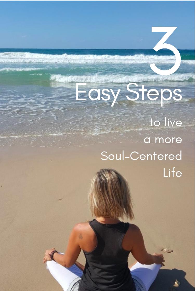 soul centered life.jpg