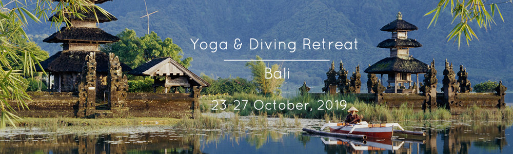 yoga bali retreats.jpeg