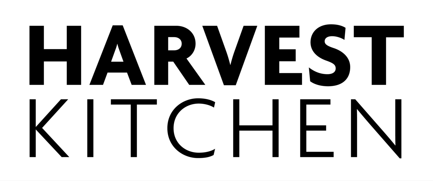 About — HARVEST KITCHEN