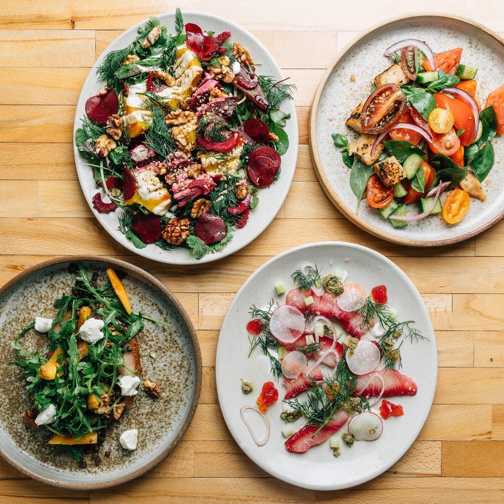 harvest-kitchen-5.jpg