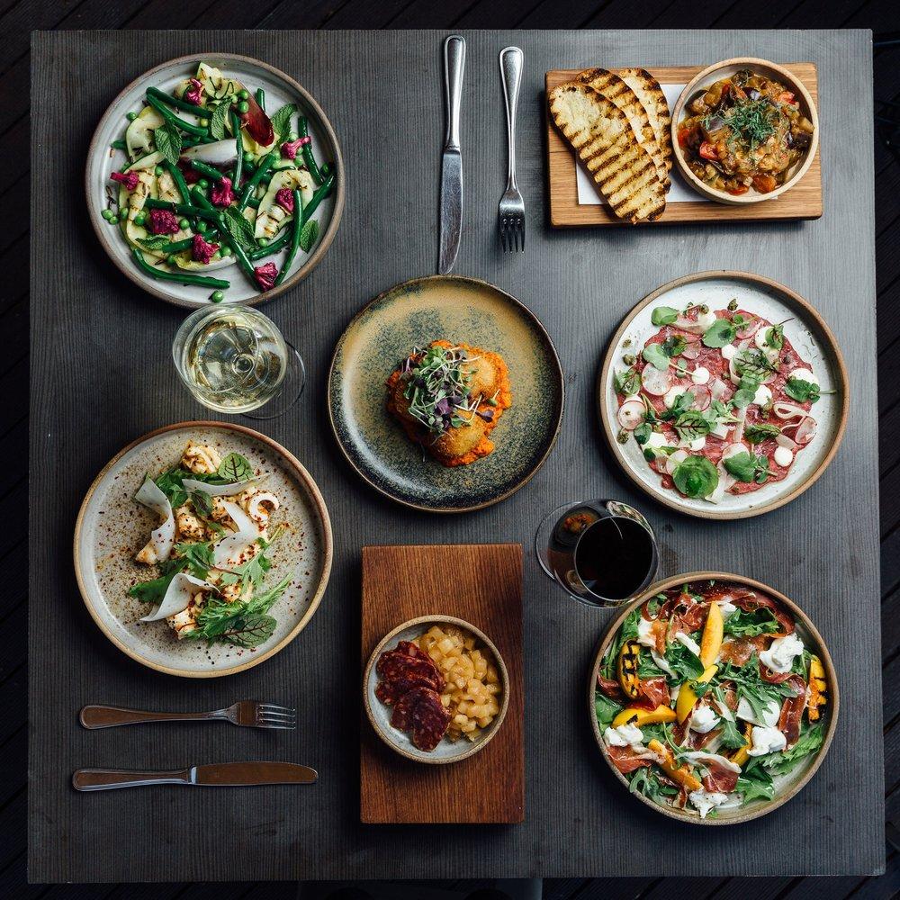 Harvest-Kitchen-feb19-26.jpg