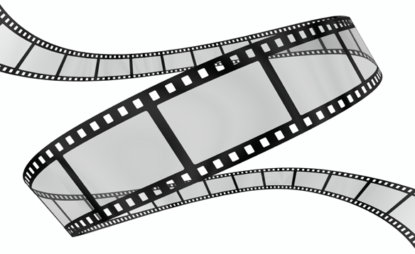 http://www.kinopolis.com.pl