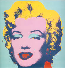 http://www.timeout.com/paris/en/art/warhol-unlimited