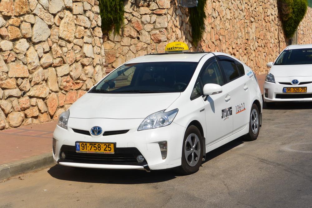 Israeli_Taxi.JPG