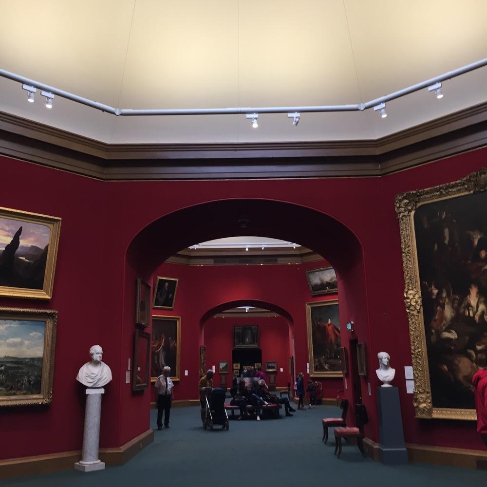 National Galleries.jpg