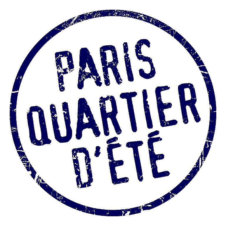 Logo_Paris_quartier_d'été.jpg