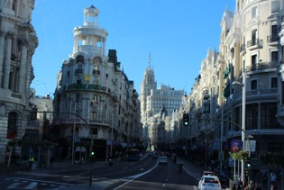 5 must do outdoor activities in madrid all things abroad