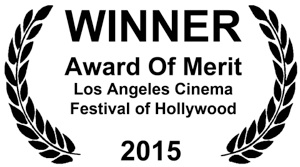 award of merit.jpg