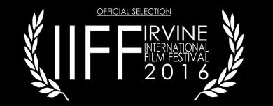irvine-film-fesival.png