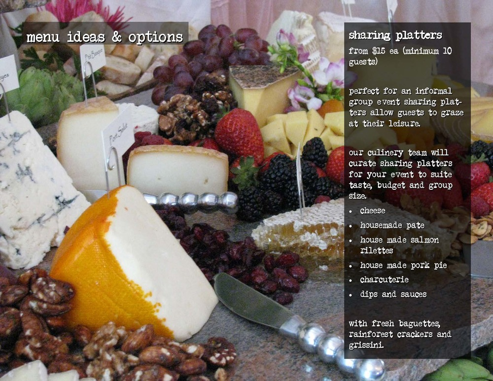 the otheroom catering menu_Page_04.jpg