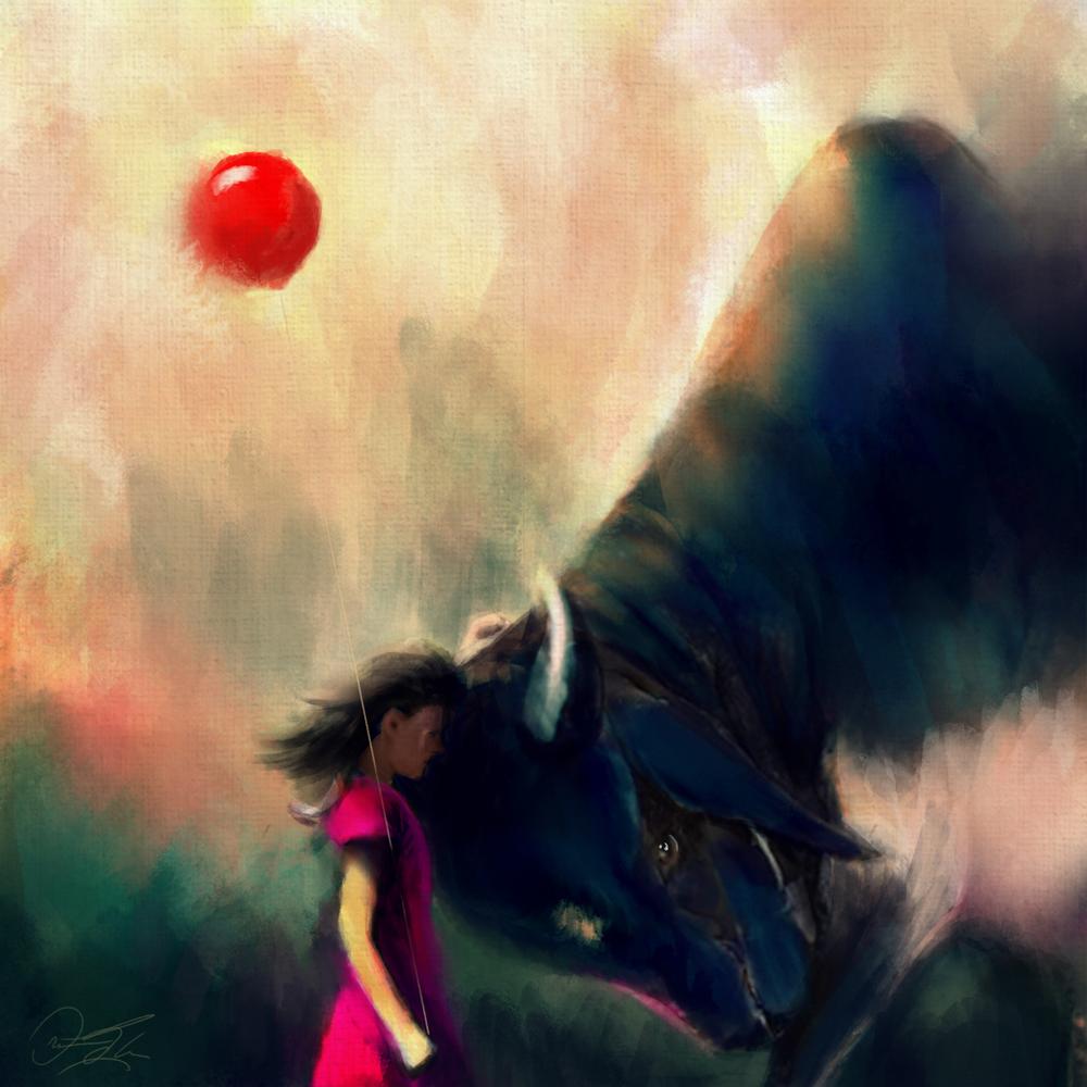 baloongirl eid.jpg