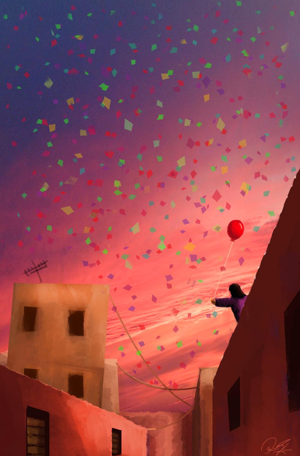 balloongirl basanti.png