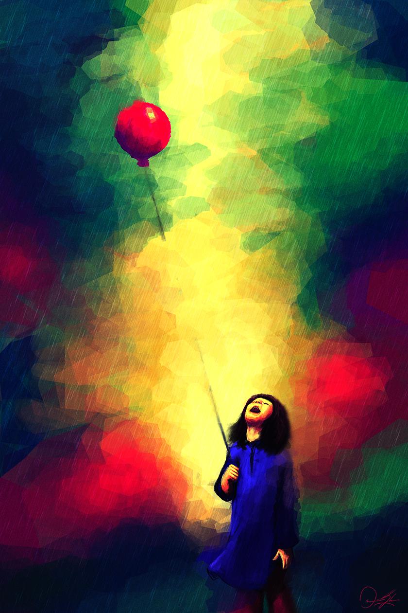 balloongirl4.jpg